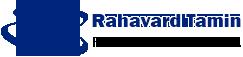 Rahavard Tamin Pharmaceutical Co.